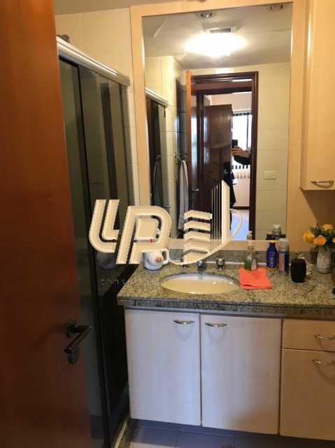 IMG-20190709-WA0076 - Apartamento À Venda no Condomínio ABM - Barra da Tijuca - Rio de Janeiro - RJ - LPAP40141 - 27
