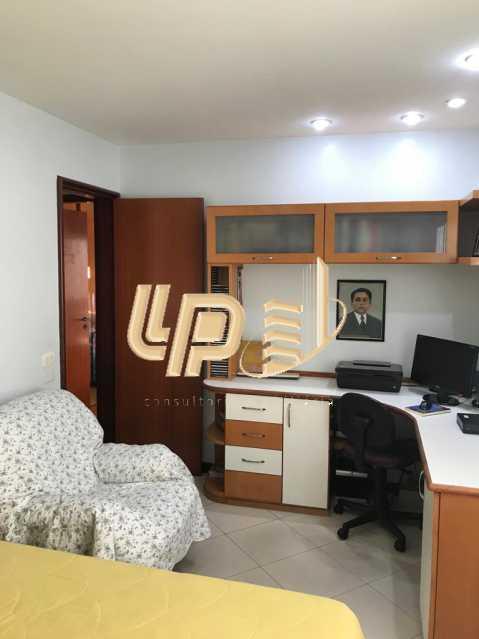 IMG-20190709-WA0077 - Apartamento À Venda no Condomínio ABM - Barra da Tijuca - Rio de Janeiro - RJ - LPAP40141 - 29