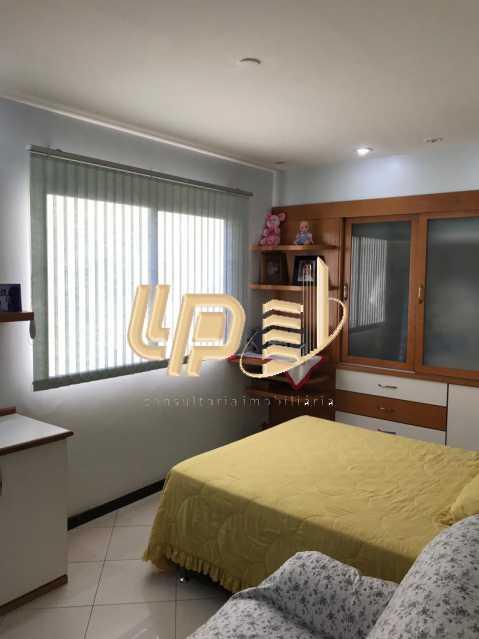 IMG-20190709-WA0078 - Apartamento À Venda no Condomínio ABM - Barra da Tijuca - Rio de Janeiro - RJ - LPAP40141 - 30
