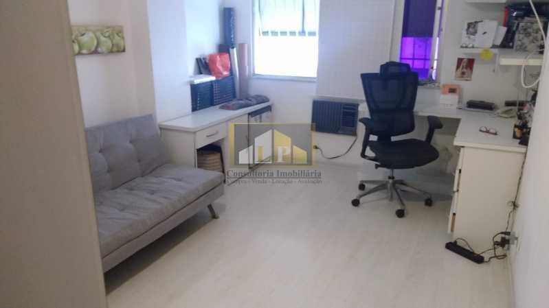 IMG_20190822_135030124 - Apartamento a venda Jardim Oceânico - LPAP30374 - 11