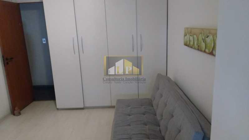 IMG_20190822_135045361 - Apartamento a venda Jardim Oceânico - LPAP30374 - 12