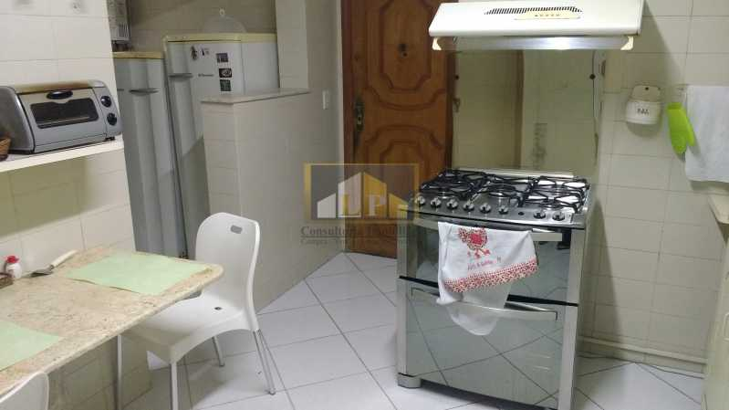 IMG_20190822_135307578 - Apartamento a venda Jardim Oceânico - LPAP30374 - 9