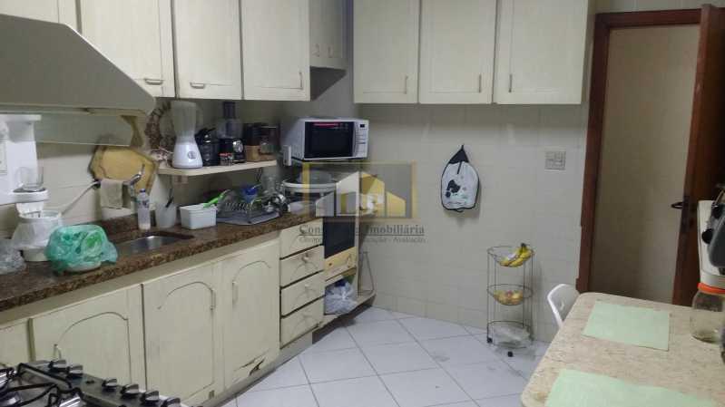 IMG_20190822_135315828 - Apartamento a venda Jardim Oceânico - LPAP30374 - 8