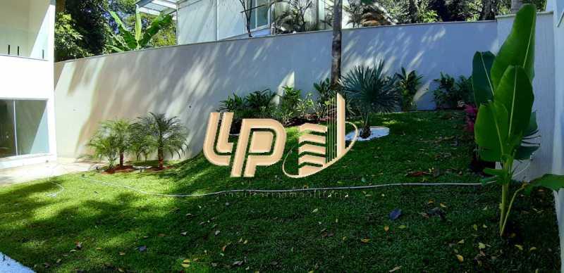 PHOTO-2019-08-26-11-02-23 - Casa em Condominio Condomínio RESERVA DO ITANHANGÁ, Estrada da Barra da Tijuca,Barra da Tijuca,Rio de Janeiro,RJ À Venda,4 Quartos,600m² - LPCN40036 - 6