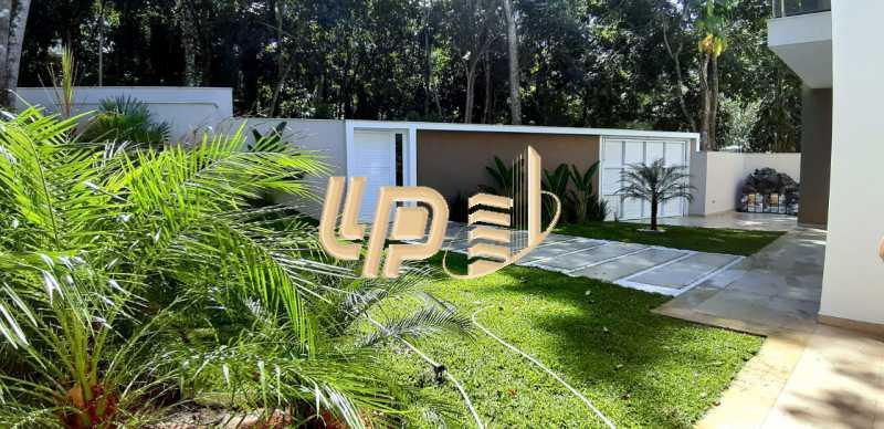 PHOTO-2019-08-26-11-02-30 - Casa em Condominio Condomínio RESERVA DO ITANHANGÁ, Estrada da Barra da Tijuca,Barra da Tijuca,Rio de Janeiro,RJ À Venda,4 Quartos,600m² - LPCN40036 - 12