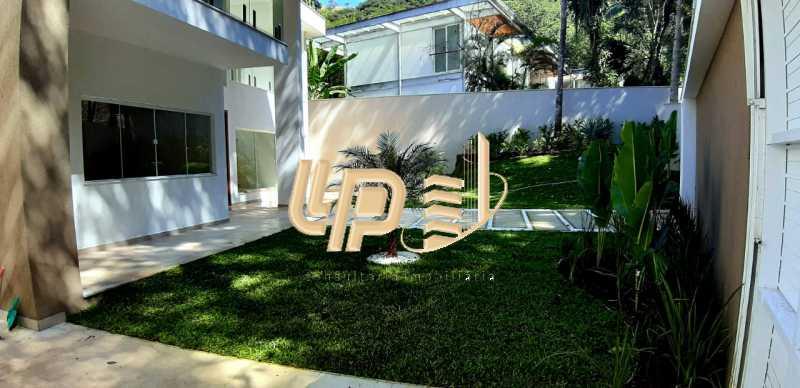 PHOTO-2019-08-26-11-02-33 - Casa em Condominio Condomínio RESERVA DO ITANHANGÁ, Estrada da Barra da Tijuca,Barra da Tijuca,Rio de Janeiro,RJ À Venda,4 Quartos,600m² - LPCN40036 - 15