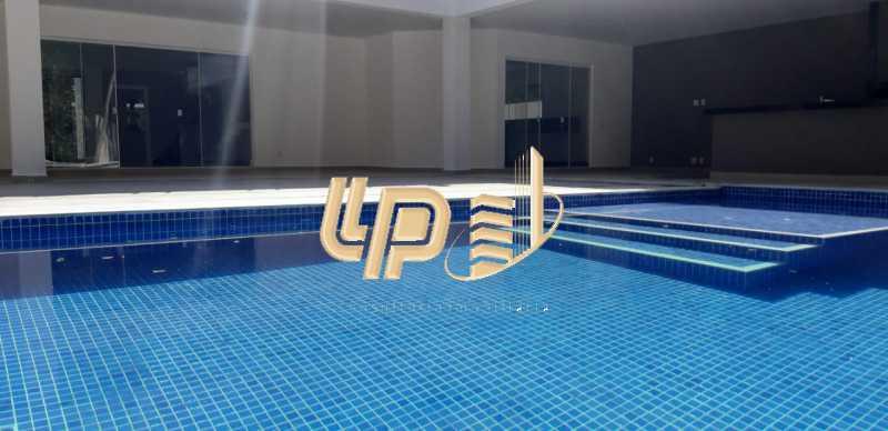 PHOTO-2019-08-26-11-02-38 - Casa em Condominio Condomínio RESERVA DO ITANHANGÁ, Estrada da Barra da Tijuca,Barra da Tijuca,Rio de Janeiro,RJ À Venda,4 Quartos,600m² - LPCN40036 - 21
