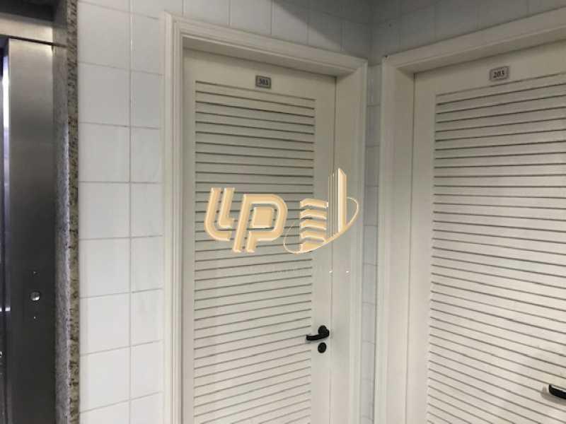IMG_3930 - Cobertura Condomínio JARDIM OCEANICO, Avenida General Guedes da Fontoura,Barra da Tijuca,Rio de Janeiro,RJ Para Venda e Aluguel,4 Quartos,420m² - LPCO40030 - 28
