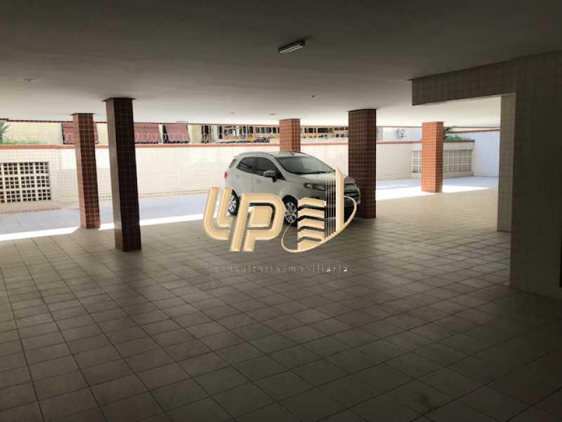 IMG_3931 - Cobertura Condomínio JARDIM OCEANICO, Avenida General Guedes da Fontoura,Barra da Tijuca,Rio de Janeiro,RJ Para Venda e Aluguel,4 Quartos,420m² - LPCO40030 - 29