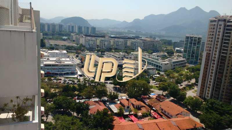 PHOTO-2019-09-02-10-38-31 - Cobertura 2 quartos à venda Barra da Tijuca, Rio de Janeiro - R$ 1.350.000 - LPCO20022 - 1