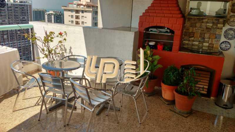 PHOTO-2019-09-02-10-38-33_2 - Cobertura 2 quartos à venda Barra da Tijuca, Rio de Janeiro - R$ 1.350.000 - LPCO20022 - 25