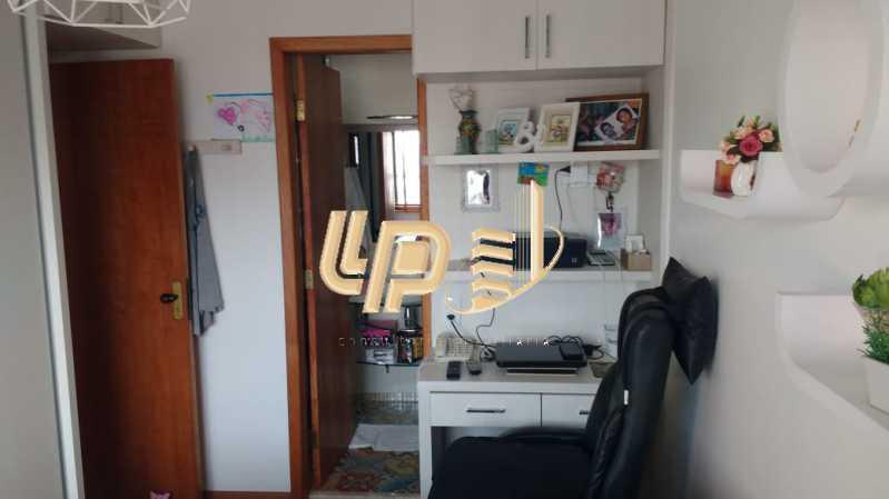PHOTO-2019-09-02-10-38-37_1 - Cobertura 2 quartos à venda Barra da Tijuca, Rio de Janeiro - R$ 1.350.000 - LPCO20022 - 22