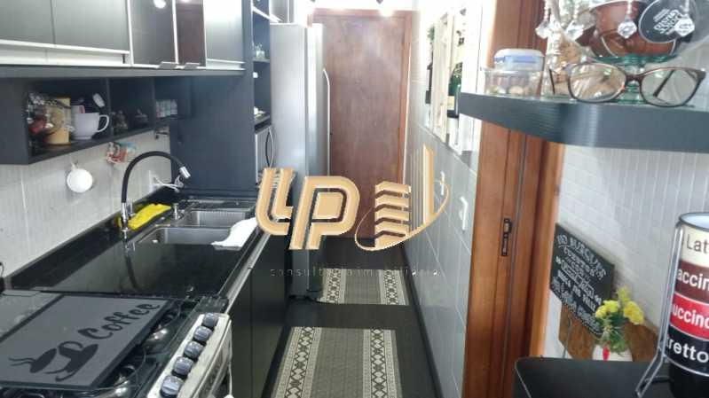 PHOTO-2019-09-02-10-38-37_2 - Cobertura 2 quartos à venda Barra da Tijuca, Rio de Janeiro - R$ 1.350.000 - LPCO20022 - 23