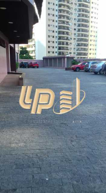 IMG_4497 - Apartamento 3 quartos à venda Barra da Tijuca, Rio de Janeiro - R$ 1.250.000 - LPAP30379 - 16