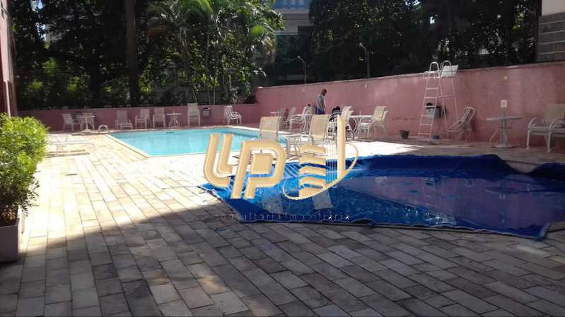 IMG_4498 - Apartamento 3 quartos à venda Barra da Tijuca, Rio de Janeiro - R$ 1.250.000 - LPAP30379 - 15