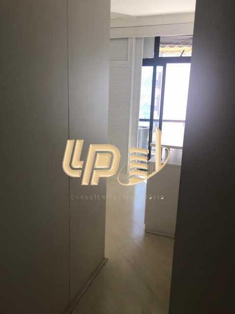 IMG_4503 - Apartamento 3 quartos à venda Barra da Tijuca, Rio de Janeiro - R$ 1.250.000 - LPAP30379 - 10
