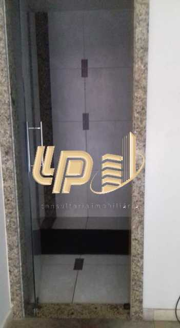 IMG_4504 - Apartamento 3 quartos à venda Barra da Tijuca, Rio de Janeiro - R$ 1.250.000 - LPAP30379 - 11