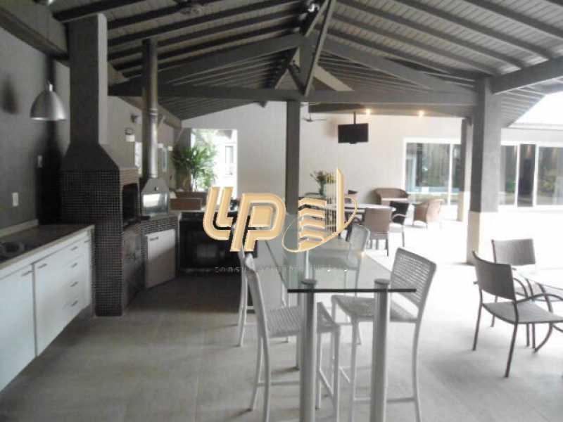 06715958-57a1-4e2d-9b45-43de2b - Casa À Venda no SANTA MÔNICA JARDINS RESIDENCIAL CONDOMINIO CLUB - Barra da Tijuca - Rio de Janeiro - RJ - LPCN50029 - 12