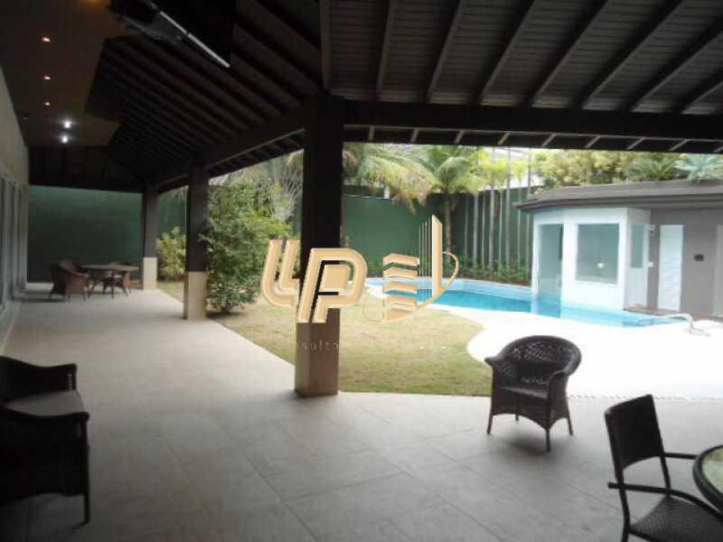 a601710d-da9b-472d-a766-0263b6 - Casa em Condominio SANTA MÔNICA JARDINS RESIDENCIAL CONDOMINIO CLUB, Rua Floriano Fontoura,Barra da Tijuca,Rio de Janeiro,RJ À Venda,5 Quartos,800m² - LPCN50029 - 13