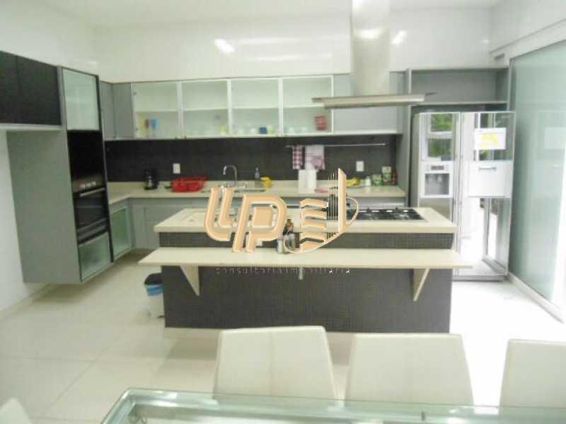 dfcc5e2b-17ce-48b8-aaea-57423d - Casa em Condominio SANTA MÔNICA JARDINS RESIDENCIAL CONDOMINIO CLUB, Rua Floriano Fontoura,Barra da Tijuca,Rio de Janeiro,RJ À Venda,5 Quartos,800m² - LPCN50029 - 15