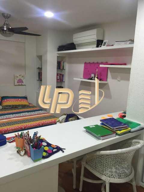 PHOTO-2019-09-18-12-11-09 - Casa À Venda no Condomínio Núcleo Das Mansões - Barra da Tijuca - Rio de Janeiro - RJ - LPCN50030 - 9