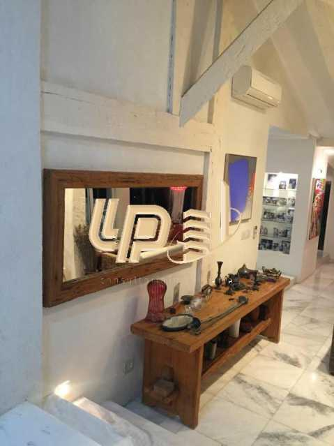 PHOTO-2019-09-18-12-11-11 - Casa À Venda no Condomínio Núcleo Das Mansões - Barra da Tijuca - Rio de Janeiro - RJ - LPCN50030 - 11