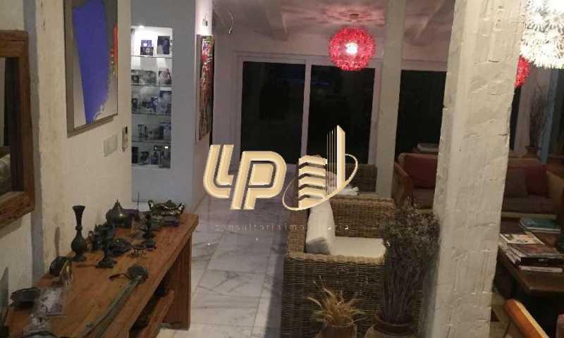 PHOTO-2019-09-18-12-11-14 - Casa À Venda no Condomínio Núcleo Das Mansões - Barra da Tijuca - Rio de Janeiro - RJ - LPCN50030 - 12