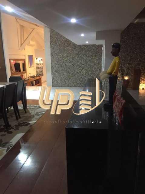 PHOTO-2019-09-18-12-11-19_1 - Casa À Venda no Condomínio Núcleo Das Mansões - Barra da Tijuca - Rio de Janeiro - RJ - LPCN50030 - 17