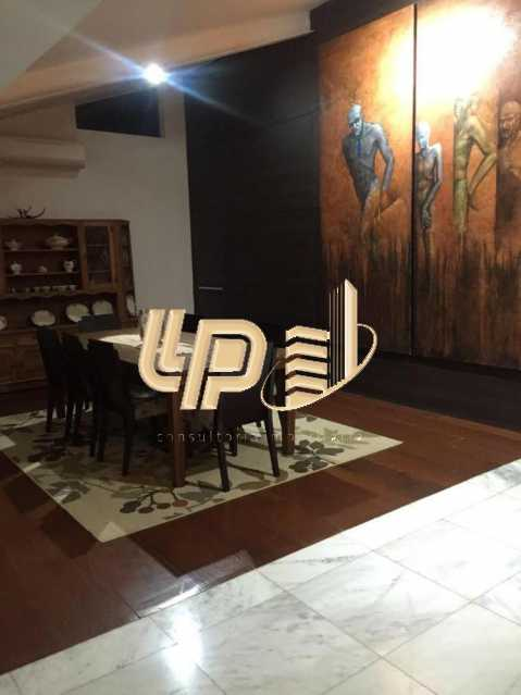 PHOTO-2019-09-18-12-11-22 - Casa À Venda no Condomínio Núcleo Das Mansões - Barra da Tijuca - Rio de Janeiro - RJ - LPCN50030 - 21