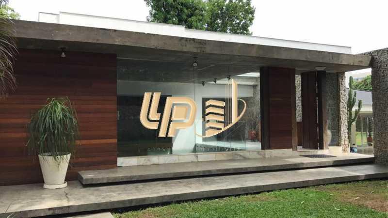 PHOTO-2019-09-18-12-11-22_1 - Casa À Venda no Condomínio Núcleo Das Mansões - Barra da Tijuca - Rio de Janeiro - RJ - LPCN50030 - 22