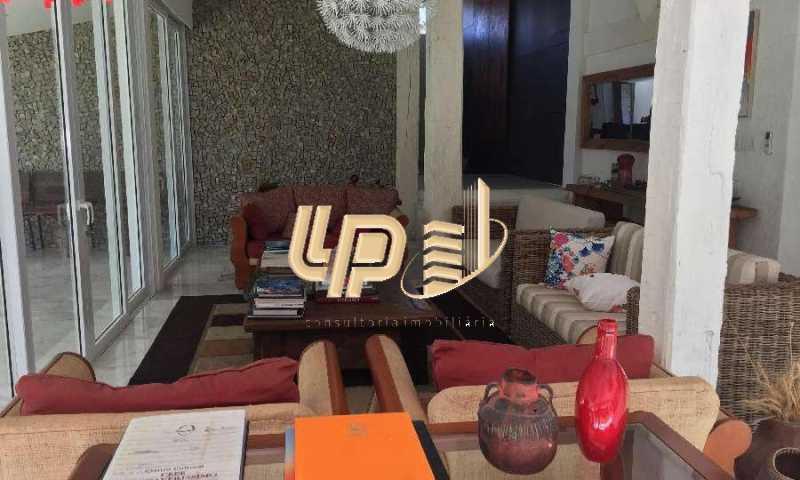 PHOTO-2019-09-18-12-11-23_1 - Casa À Venda no Condomínio Núcleo Das Mansões - Barra da Tijuca - Rio de Janeiro - RJ - LPCN50030 - 24