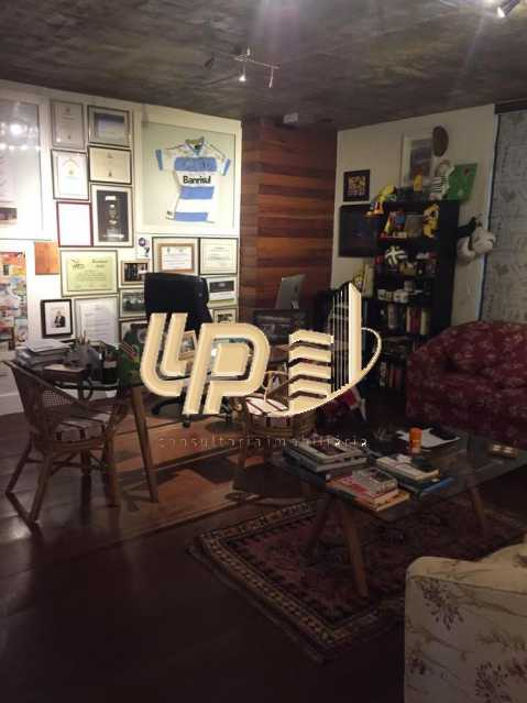 PHOTO-2019-09-18-12-11-24_1 - Casa À Venda no Condomínio Núcleo Das Mansões - Barra da Tijuca - Rio de Janeiro - RJ - LPCN50030 - 26