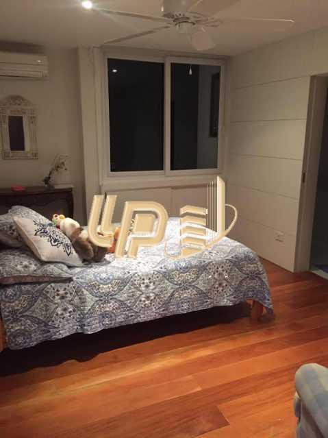 PHOTO-2019-09-18-12-11-25 - Casa À Venda no Condomínio Núcleo Das Mansões - Barra da Tijuca - Rio de Janeiro - RJ - LPCN50030 - 27