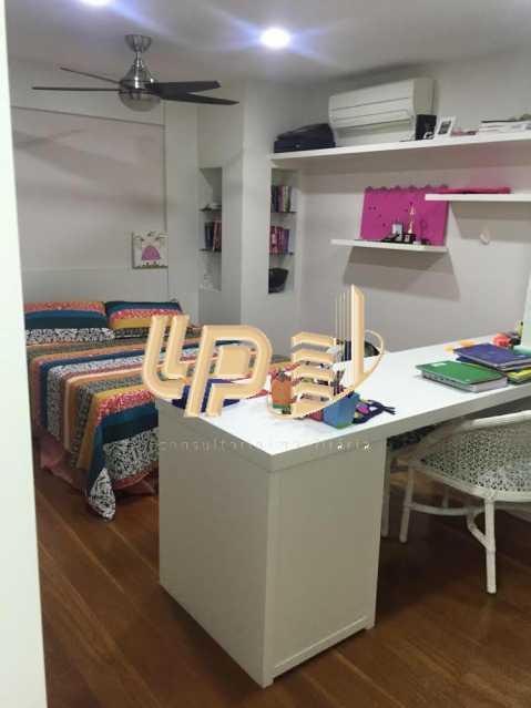 PHOTO-2019-09-18-12-11-26 - Casa À Venda no Condomínio Núcleo Das Mansões - Barra da Tijuca - Rio de Janeiro - RJ - LPCN50030 - 28