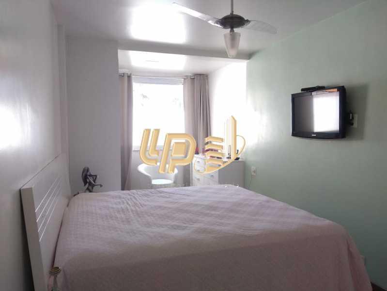 PHOTO-2019-09-24-15-39-58 - Apartamento 3 quartos à venda Barra da Tijuca, Rio de Janeiro - R$ 1.300.000 - LPAP30385 - 8