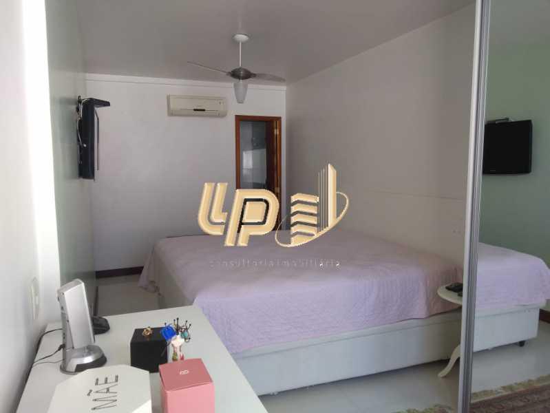 PHOTO-2019-09-24-15-39-59 - Apartamento 3 quartos à venda Barra da Tijuca, Rio de Janeiro - R$ 1.300.000 - LPAP30385 - 9