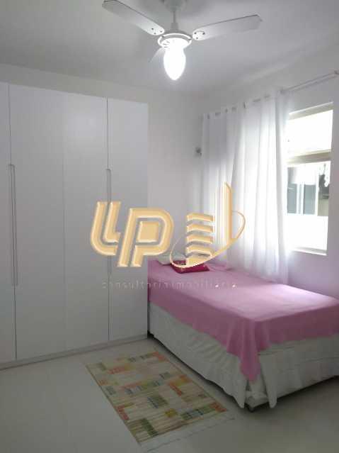 PHOTO-2019-09-24-15-40-00_2 - Apartamento 3 quartos à venda Barra da Tijuca, Rio de Janeiro - R$ 1.300.000 - LPAP30385 - 13