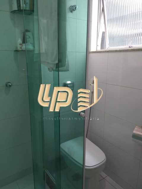 PHOTO-2019-09-24-15-40-01_1 - Apartamento 3 quartos à venda Barra da Tijuca, Rio de Janeiro - R$ 1.300.000 - LPAP30385 - 15