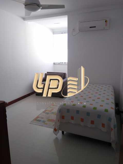 PHOTO-2019-09-24-15-40-02_1 - Apartamento 3 quartos à venda Barra da Tijuca, Rio de Janeiro - R$ 1.300.000 - LPAP30385 - 17