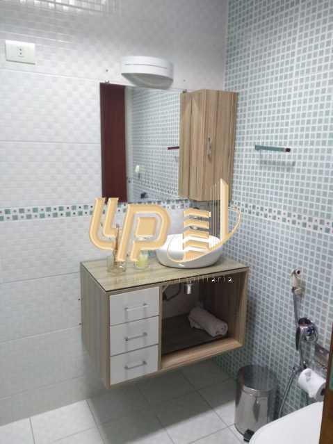PHOTO-2019-09-24-15-40-03 - Apartamento 3 quartos à venda Barra da Tijuca, Rio de Janeiro - R$ 1.300.000 - LPAP30385 - 18