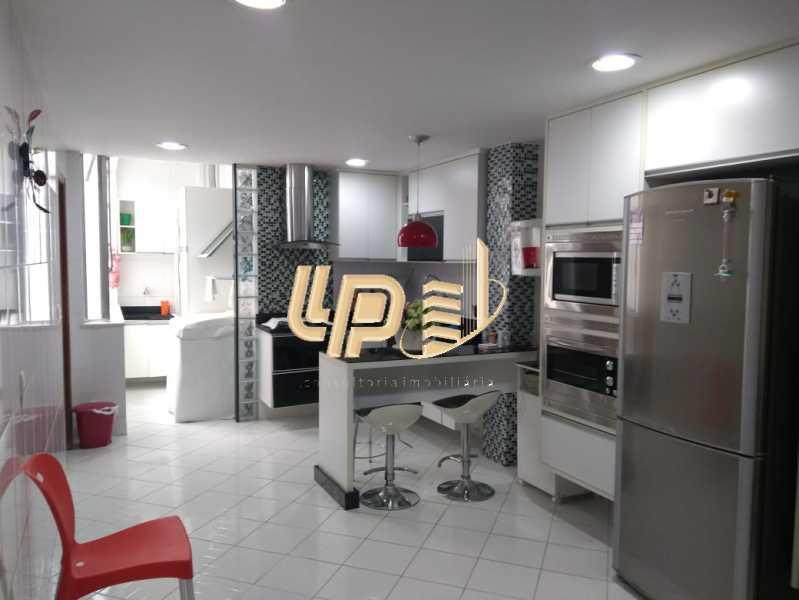 PHOTO-2019-09-24-15-40-04_1 - Apartamento 3 quartos à venda Barra da Tijuca, Rio de Janeiro - R$ 1.300.000 - LPAP30385 - 7