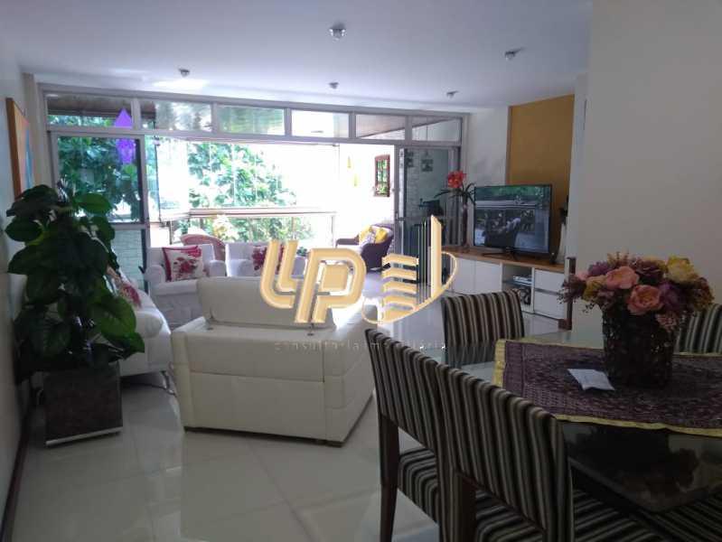 PHOTO-2019-09-24-15-40-05 - Apartamento 3 quartos à venda Barra da Tijuca, Rio de Janeiro - R$ 1.300.000 - LPAP30385 - 6