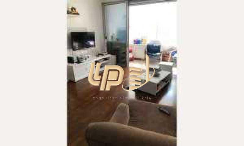 PHOTO-2019-09-24-15-52-21 - Apartamento À Venda no Condomínio JARDIM OCEANICO - Barra da Tijuca - Rio de Janeiro - RJ - LPAP30386 - 1