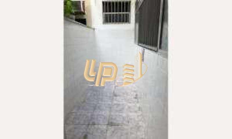 PHOTO-2019-09-24-15-52-22_1 - Apartamento À Venda no Condomínio JARDIM OCEANICO - Barra da Tijuca - Rio de Janeiro - RJ - LPAP30386 - 4
