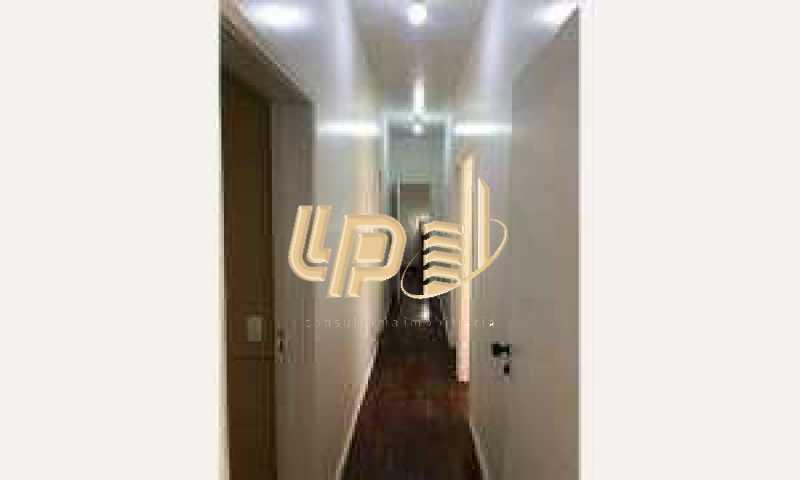 PHOTO-2019-09-24-15-52-24_1 - Apartamento À Venda no Condomínio JARDIM OCEANICO - Barra da Tijuca - Rio de Janeiro - RJ - LPAP30386 - 7