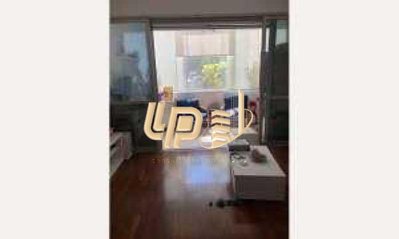 PHOTO-2019-09-24-15-52-25 - Apartamento À Venda no Condomínio JARDIM OCEANICO - Barra da Tijuca - Rio de Janeiro - RJ - LPAP30386 - 8