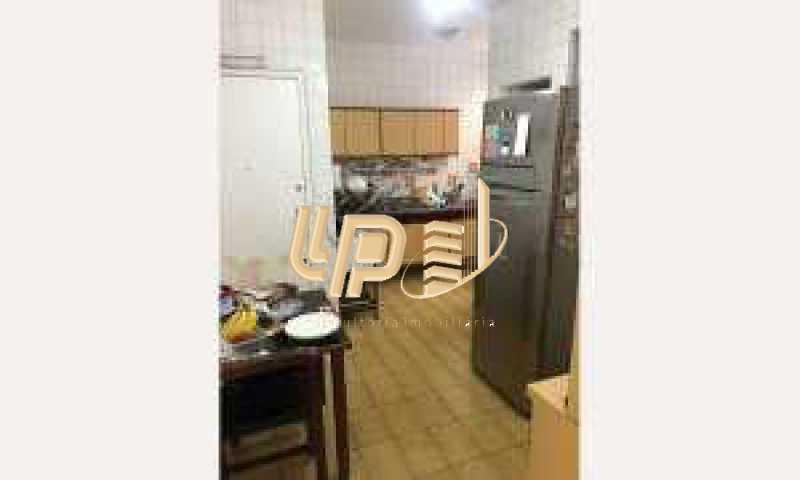 PHOTO-2019-09-24-15-52-26_1 - Apartamento À Venda no Condomínio JARDIM OCEANICO - Barra da Tijuca - Rio de Janeiro - RJ - LPAP30386 - 10