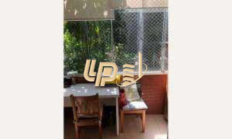 PHOTO-2019-09-24-15-52-26_2 - Apartamento À Venda no Condomínio JARDIM OCEANICO - Barra da Tijuca - Rio de Janeiro - RJ - LPAP30386 - 11
