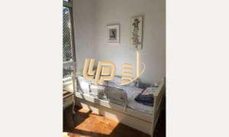PHOTO-2019-09-24-15-52-27 - Apartamento À Venda no Condomínio JARDIM OCEANICO - Barra da Tijuca - Rio de Janeiro - RJ - LPAP30386 - 12