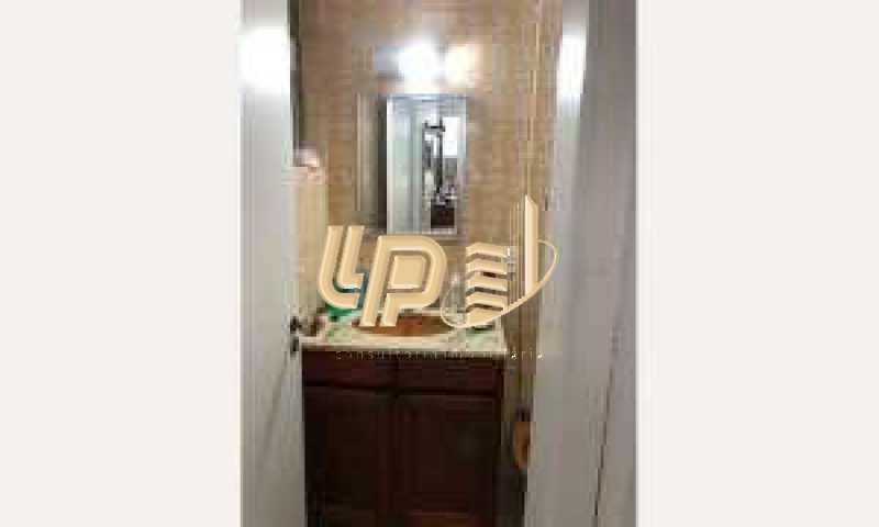PHOTO-2019-09-24-15-52-27_1 - Apartamento À Venda no Condomínio JARDIM OCEANICO - Barra da Tijuca - Rio de Janeiro - RJ - LPAP30386 - 13